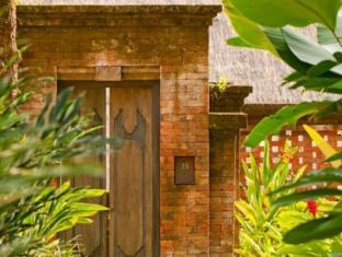 Uma by COMO Ubud Resort Bali - Interior