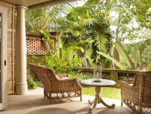 Uma by COMO Ubud Resort Bali - Superior Double Room with Terrace