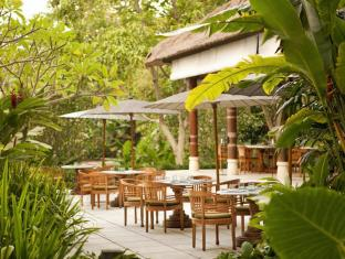 Uma by COMO Ubud Resort Bali - Kemiri Restaurant