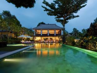 Uma by COMO Ubud Resort Bali - Swimming Pool