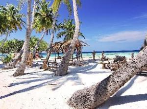 카니 빌라 앳 마푸시  (Kaani Villa at Maafushi)