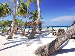 /ru-ru/kaani-villa/hotel/maldives-islands-mv.html?asq=yiT5H8wmqtSuv3kpqodbCVThnp5yKYbUSolEpOFahd%2bMZcEcW9GDlnnUSZ%2f9tcbj