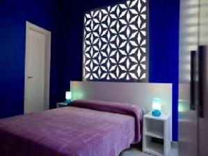 Nest Style Granada Hotel