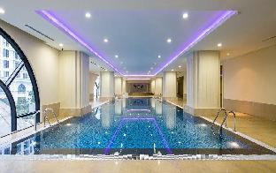 Royal City Apartment - in Ha Noi Center