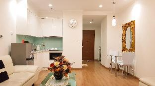 Royal City Apartment - in Ha Noi Center