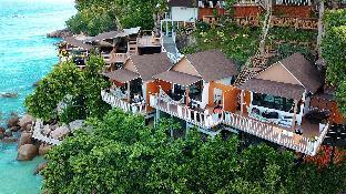 Chareena Hill Beach Resort Chareena Hill Beach Resort