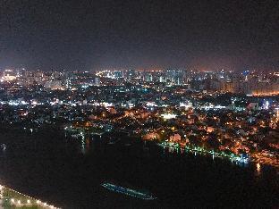 %name Premium Apartment   Vinhome Central Park  Ho Chi Minh City