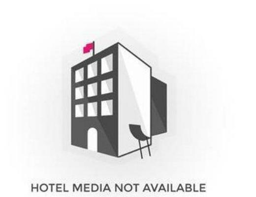 Aqua Oasis Hotel