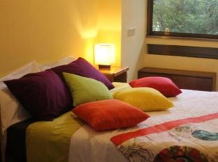 Badal Bed & Breakfast