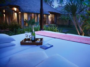 Kamandalu Ubud Resort Bali - Garden Villa - Exterior