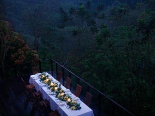Kamandalu Ubud Resort Bali - Theme Dinner
