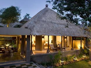 Kamandalu Ubud Resort Bali - Two Bedroom Pool Villa