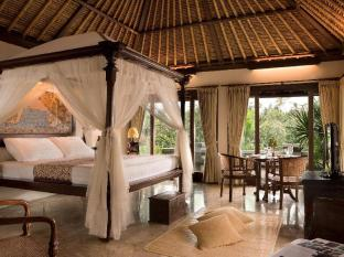 Kamandalu Ubud Resort Bali - Pool Villa