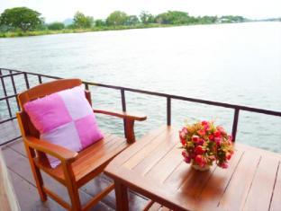 /th-th/tara-raft-kanchanaburi-guest-house/hotel/kanchanaburi-th.html?asq=jGXBHFvRg5Z51Emf%2fbXG4w%3d%3d