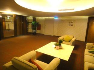 Hotel Riverview Taipei - Interior