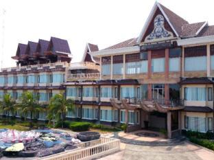 /ms-my/sahid-bintan-beach-resort/hotel/bintan-island-id.html?asq=jGXBHFvRg5Z51Emf%2fbXG4w%3d%3d