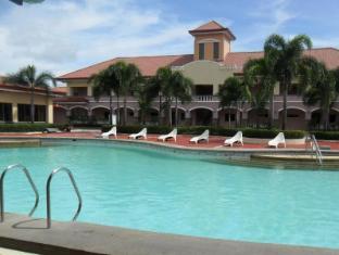 /id-id/subic-waterfront-resort-hotel/hotel/subic-zambales-ph.html?asq=jGXBHFvRg5Z51Emf%2fbXG4w%3d%3d