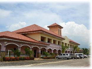 picture 5 of Subic Waterfront Resort & Hotel