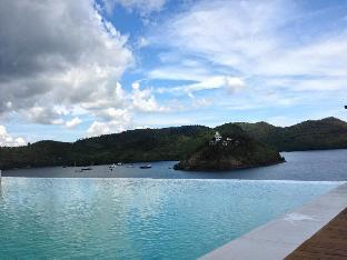 picture 4 of Busuanga Bay Lodge