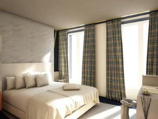 Hotel Le Malown