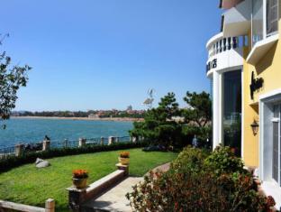 /da-dk/qingdao-villa-inn-no-11-seaside/hotel/qingdao-cn.html?asq=vrkGgIUsL%2bbahMd1T3QaFc8vtOD6pz9C2Mlrix6aGww%3d