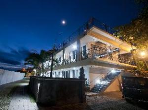 Pondok Nyoman Bagus Guest House and Restaurant
