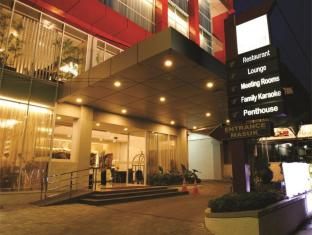 /sv-se/winstar-hotel/hotel/pekanbaru-id.html?asq=jGXBHFvRg5Z51Emf%2fbXG4w%3d%3d
