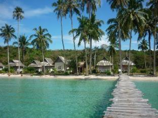 Siam Beach Resort Koh Kood