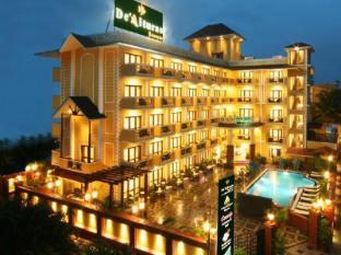 Resort De' Alturas