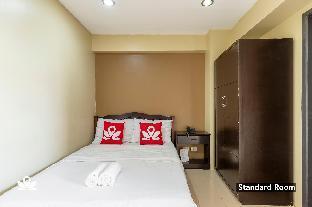 picture 2 of ZEN Rooms Casa Bel Baguio