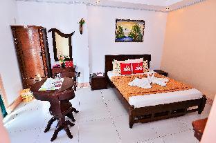 picture 2 of ZEN Rooms Bora Sky