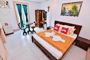 picture 3 of ZEN Rooms Bora Sky
