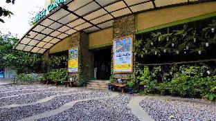 picture 5 of ZEN Rooms Gorordo Avenue