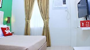 picture 2 of ZEN Rooms M.P. Yap Street