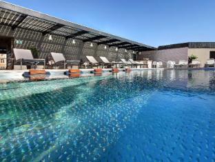 /bg-bg/olivia-balmes-hotel/hotel/barcelona-es.html?asq=m%2fbyhfkMbKpCH%2fFCE136qZbQkqqycWk%2f9ifGW4tDwdBBTY%2begDr62mnIk20t9BBp