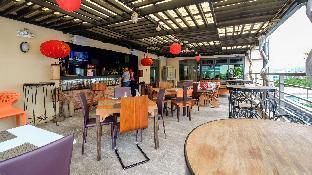 picture 5 of ZEN Rooms Suez Street Makati