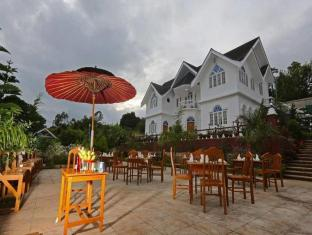 Green Haven Hotel Kalaw
