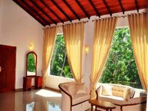 Amarit Hotel