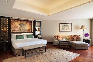 アナンタラ リバーサイド バンコク リゾート Anantara Riverside Bangkok Resort