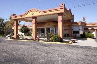 Americas Best Value Inn & Suites Williamstown Williamstown (KY) United States