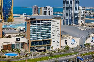 The Westin City Centre Bahrain
