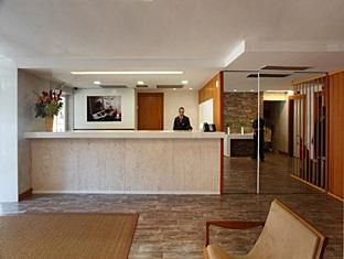/th-th/mar-ipanema-hotel/hotel/rio-de-janeiro-br.html?asq=jGXBHFvRg5Z51Emf%2fbXG4w%3d%3d