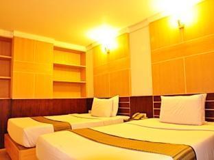 Satit Grand View Hotel