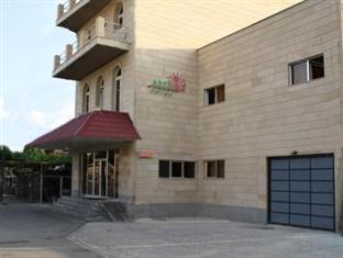/sv-se/areg-hotel/hotel/yerevan-am.html?asq=jGXBHFvRg5Z51Emf%2fbXG4w%3d%3d
