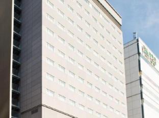 /hiroshima-washington-hotel/hotel/hiroshima-jp.html?asq=jGXBHFvRg5Z51Emf%2fbXG4w%3d%3d