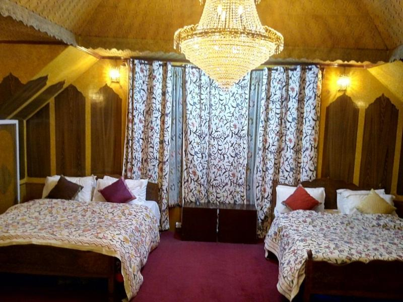 Dal View Resort