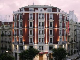 /fi-fi/petit-palace-germanias/hotel/valencia-es.html?asq=vrkGgIUsL%2bbahMd1T3QaFc8vtOD6pz9C2Mlrix6aGww%3d