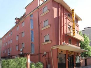 /hotel-piave/hotel/venice-it.html?asq=jGXBHFvRg5Z51Emf%2fbXG4w%3d%3d