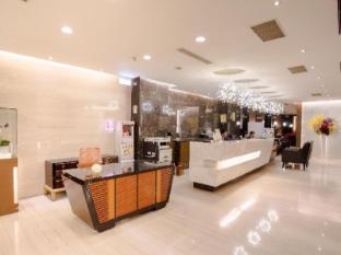 /mou-hotel-debao/hotel/taichung-tw.html?asq=jGXBHFvRg5Z51Emf%2fbXG4w%3d%3d