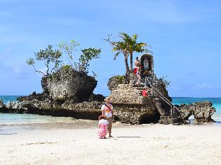 picture 4 of Eurotel Boracay